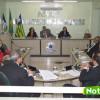 JAICÓS| Câmara se mobiliza para garantir a permanência da agência do Banco do Brasil no município