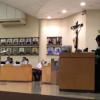 TRE-PI mantem decisão e novos vereadores serão empossados no município de Valença