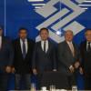 Em Jaicós, Banco do Brasil deve reabrir em janeiro de 2019