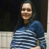 Jovem  filha de  ex-vereador  de cidade da região de Picos morre em Fortaleza