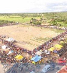 Em Jaicós, Copa Galo chega ao fim; competição teve investimento de 35 mil reais ao todo