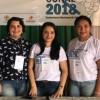 Escola de Alagoinha do Piauí fica entre as melhores do Piauí no Enem
