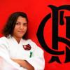 Piauiense Sarah Menezes é convocada para Grand Prix na Geórgia
