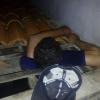 Bandido fica preso no telhado ao tentar furtar casa no litoral do Piauí
