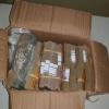 Polícia recupera mais de R$ 33 mil com lacres bancários em Monsenhor Hipólito