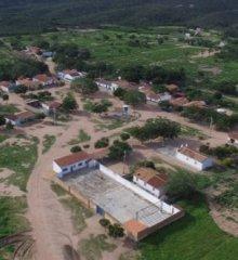 Em Campo Grande do Piauí, Comunidade católica da localidade Tiúba divulga programação dos festejos do padroeiro São José