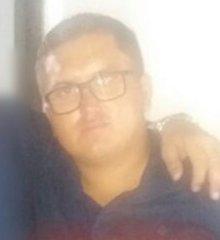 Morre jovem baleado durante assalto em Vila Nova do Piauí
