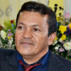 TCE julga improcedente denúncia contra prefeito de Campo Grande do Piauí