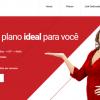 VirteX Telecom inicia instalação da fibra ótica em São Julião e divulga cronograma de atendimento ao cliente