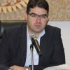 Luciano Nunes quer visita de Alckmin para movimentar pré-candidatura