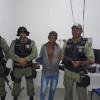 Em Jaicós, suspeito de matar homem na frente da família é preso