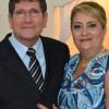 Alagoinha do Piauí| Ex-prefeito Pedro Otacílio emite nota parabenizando o município pelos seus 32 anos de emancipação politica