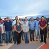 Em Simões, equipe de Maria Preta vence o Campeonato de Futebol Amador de Poço do Juazeiro; competição teve cinco mil reais em premiação