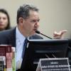 CNJ abre processo contra juiz do Piauí acusado de vender sentença