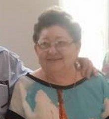 """""""Dona Sinhazinha"""", ex-primeira dama de Jaicós, morre aos 84 anos em Teresina"""