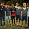 Atleta piauiense se apresentará ao Atlético Paranaense na segunda-feira