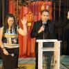 Em Alegrete, Igreja Verbo da Vida se prepara para mais uma edição do encontro de casais