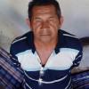Em Belém do Piauí, homem é preso acusado de estupro de vulnerável contra menina de 4 anos no Pernambuco
