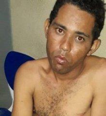 Homem é preso após esfaquear mãe e o irmão em Patos do Piauí