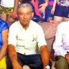 Morre na cidade de Picos o primeiro Vice-Prefeito de Belém do Piauí