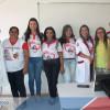 ALEGRETE| Secretaria de Saúde realiza mais uma edição do 'Programa Saúde na Escola'