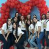 Em Santo Antônio de Lisboa, Assistência Social promove almoço em comemoração ao Dia das Mães