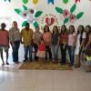 ALEGRETE | Com apoio da primeira-dama, Educação Municipal promove festa para as mães na escola de Pocinhos