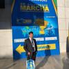 Santo Antônio de Lisboa| Prefeito Welington Carlos participa em Brasília da 21ª Marcha em Defesa dos Municípios; gestor busca novos recursos para o município