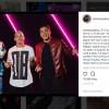 Cantor Aldair Playboy alcança top 50 músicas mais virais do mundo; gravou com Safadão e MC Kevinho