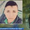 Jovem de Monsenhor Hipólito desaparecido em SP é destaque em emissora nacional