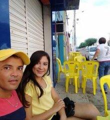 Em Paulistana, briga de casal termina em mulher morta com facada pelo marido