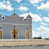 Em Alagoinha, Comunidade católica divulga programação dos festejos de São João Batista