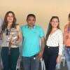 Em São Julião, R$ 1 milhão e R$ 600 mil serão investidos em novas moradias populares; Recursos são oriundos do ministério das cidades via associação do município