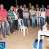 Simões| Comunidades Quilombolas comemoram a chegada da energia elétrica do Programa Luz Para Todos