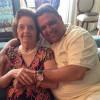 Ex-primeira dama do estado do Piauí morre aos 86 anos