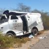 Polícia captura cinco suspeitos do assalto ao carro forte em Jaicós