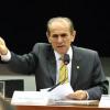 Porta-voz de Marcelo Castro revela plano para mdebistas abandonarem Wellington Dias