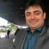 ALEGRETE |Contas de gestão e governo 2016 do prefeito Márcio Alencar são aprovadas por unanimidade pelo TCE