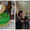 Em Fronteiras, Missa em comemoração aos 83 anos de emancipação politica é realizada no município