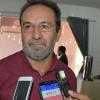 Em Alagoinha do Piauí, Prefeito Jorismar Rocha anuncia atrações dos Folguedos de São João