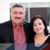 Simões| Prefeito Zé Ulisses e primeira dama Isamária Dantas emitem agradecimento a todos que contribuíram para o aniversário municipal