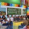 Em Fronteiras, Fórum Comunitário do Selo Unicef edição 2017-2020 é realizado no município
