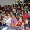 Em Simões, Prefeitura realiza audiência publica para prestação de contas do município