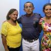 Em Picos, Conselheira Tutelar morre após cair de moto