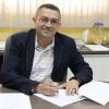 Médicos divulgam boletim sobre o estado de saúde do Prefeito de Picos Padre Walmir
