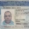 No Piauí, Suspeito de atear fogo em irmão passou por mais de 30 internações psiquiátricas