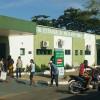 Homem é atigindo com golpes de faca por desafeto no Piauí