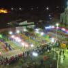 Em Campo Grande do Piauí, Prefeitura Municipal promove I Festival Junino do município