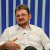 Pesquisa Ibope: Wilson Martins 31% e Ciro Nogueira 26%