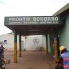 Em Picos, homem é atingido com tiro na cabeça quando trabalhava em bar na zona rural